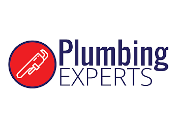 El Paso plumber Plumbing Experts
