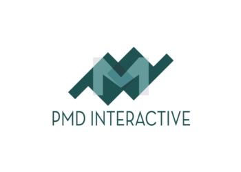 Chula Vista web designer PmD Interactive