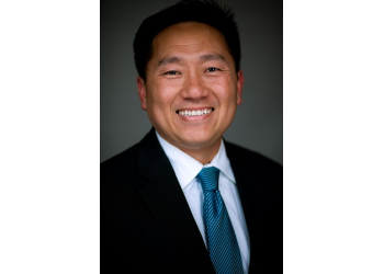 Syracuse urologist Po N. Lam, MD