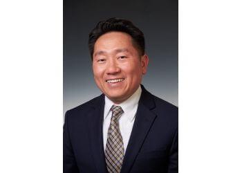 Syracuse urologist Po N. Lam, MD - ASSOCIATED MEDICAL PROFESSIONALS