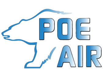 Fort Worth hvac service Poe Air
