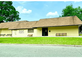 Gainesville dance school Pofahl Studio