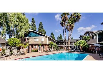 Chula Vista apartments for rent  Point Bonita