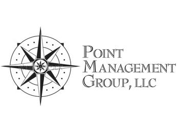 Chandler commercial cleaning service Point Management Group, LLC