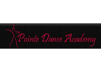 Pointe Dance Academy