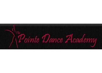 Pointe Dance Academy Aurora Dance Schools