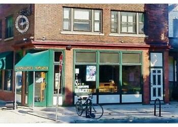 Milwaukee sports bar Points East Pub