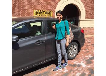 Alexandria driving school Pola Driving School