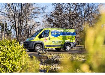 Olathe hvac service Polestar Plumbing, Heating & Air Conditioning