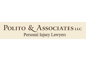Waterbury personal injury lawyer Polito & Associates LLC