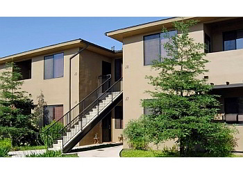 Bakersfield apartments for rent Polo Villas