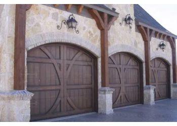 Laredo garage door repair Polo's Garage Doors