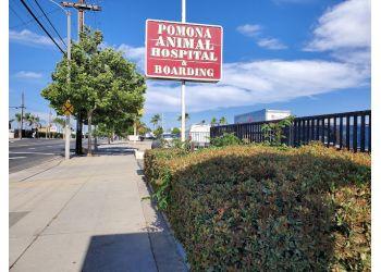 Pomona veterinary clinic Pomona Animal Hospital