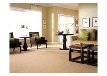 Pomona carpet cleaner Pomona Carpet and Air Duct Cleaning