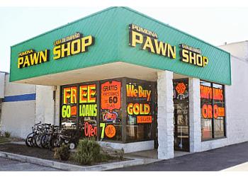 Pomona pawn shop Pomona Pawn Shop