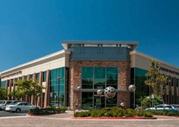 Pomona urgent care clinic Pomona Valley Health Centers