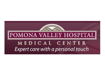 Corona sleep clinic POMONA VALLEY HOSPITAL MEDICAL CENTER