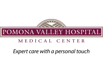 Pomona sleep clinic Pomona Valley Hospital Medical Center's Adult and Children's Sleep Disorders Center