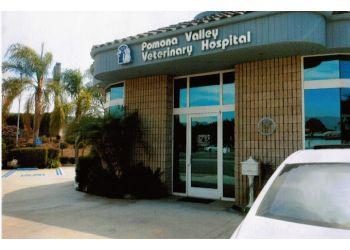 Pomona veterinary clinic Pomona Valley Veterinary Hospital