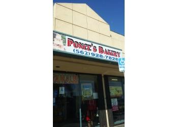 Downey bakery Ponce's Bakery