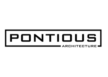 Pontious Architects