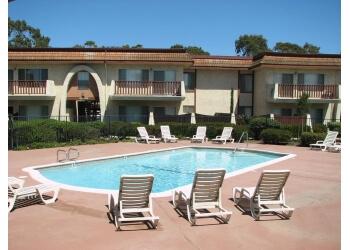 Oxnard pool service Pool Care Plus