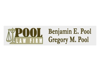 Pool Law Firm Montgomery Divorce Lawyers