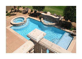 Denver pool service Pool & Spa Medics