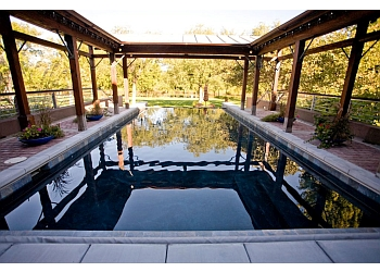 Wichita pool service Pool Trends Pools & Spas