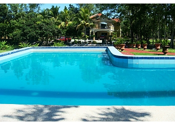 New Orleans pool service Pool and Spa Center