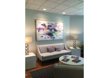 Worcester interior designer Porro's Custom Interiors