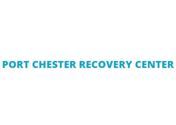 Yonkers addiction treatment center Port Chester Recovery Center