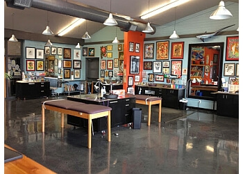 3 best tattoo shops in long beach ca threebestrated for Tattoo shops in long beach