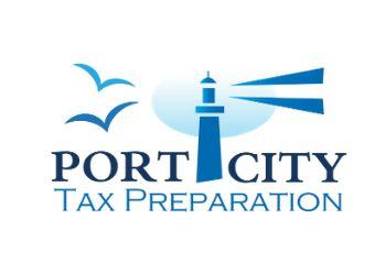 Wilmington tax service Port City Tax Preparation