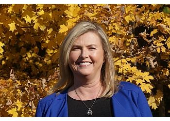 Indianapolis bankruptcy lawyer Portia Douglas