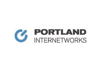 Portland it service Portland Internetworks