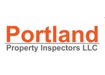 Portland home inspection Portland Property Inspectors LLC