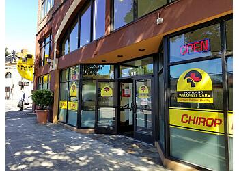 Portland urgent care clinic Portland Urgent Care
