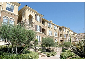 San Diego apartments for rent Portofino Apartment Homes