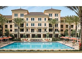3 Best Apartments For Rent in Irvine, CA - Expert ...