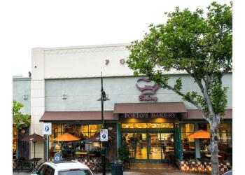 Glendale bakery Porto's Bakery & Cafe