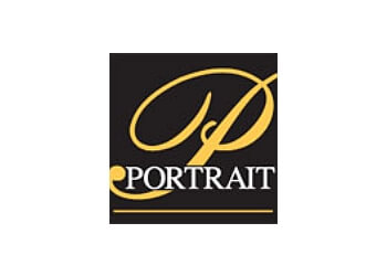 Corona home builder Portrait Homes