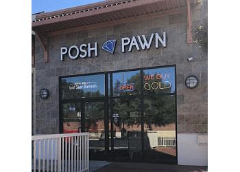 San Diego pawn shop Posh Pawn