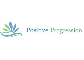San Jose addiction treatment center Positive Progression Inc.