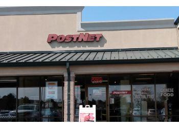 Aurora printing service PostNet