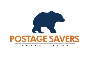 Jackson printing service  Postage Savers