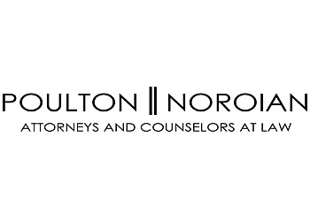 Phoenix consumer protection lawyer Poulton & Noroian, PLLC