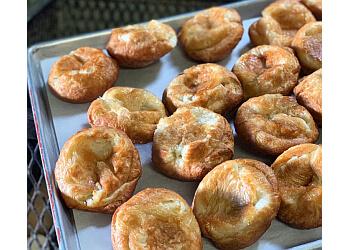 Lafayette bakery Poupart Bakery Inc.