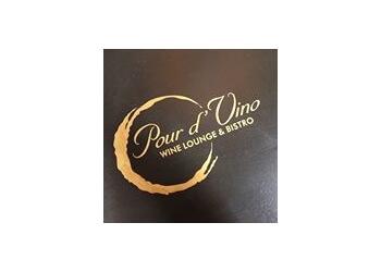 Lancaster night club Pourd'vino