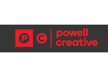 Nashville advertising agency Powell Creative, LLC